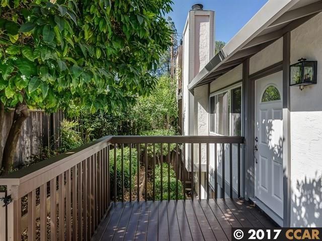 258 Barnett Ter, Pleasant Hill, CA - USA (photo 2)