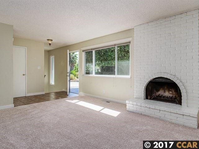 258 Barnett Ter, Pleasant Hill, CA - USA (photo 3)