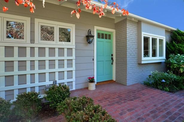 2857 Forest Lodge Road, Pebble Beach, CA - USA (photo 5)