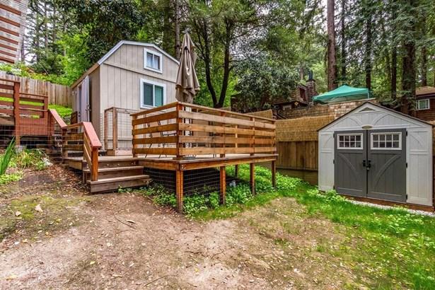 681 Creek Drive, Boulder Creek, CA - USA (photo 5)