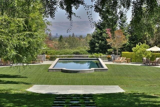 16125 Greenwood Lane, Monte Sereno, CA - USA (photo 4)