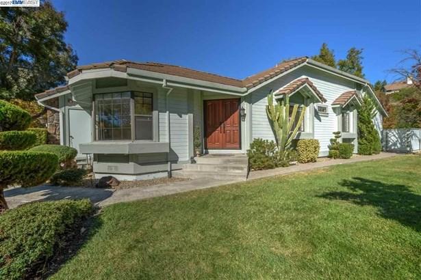 998 Waverly Cmn, Livermore, CA - USA (photo 1)