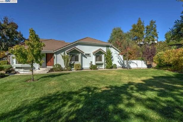 998 Waverly Cmn, Livermore, CA - USA (photo 3)