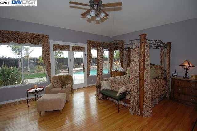 8335 Regency Drive, Pleasanton, CA - USA (photo 5)