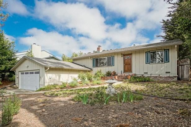 2064 Marsala Circle, Monterey, CA - USA (photo 1)