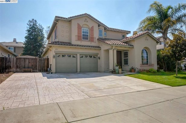6475 Ramblewood Place, Livermore, CA - USA (photo 2)