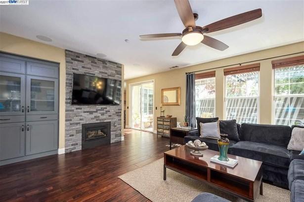 6475 Ramblewood Place, Livermore, CA - USA (photo 3)