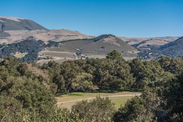 170 Calle De Los Agrinemsors, Carmel Valley, CA - USA (photo 4)