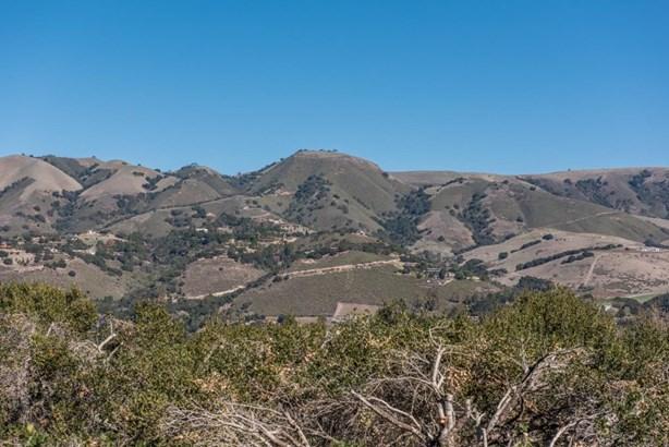 170 Calle De Los Agrinemsors, Carmel Valley, CA - USA (photo 5)