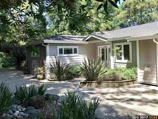 14 Oak Dr, Orinda, CA - USA (photo 2)