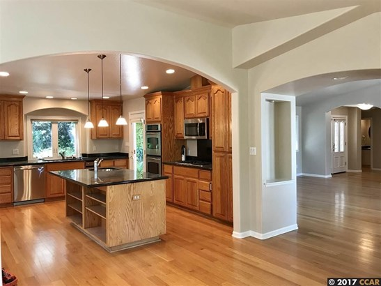 14 Oak Dr, Orinda, CA - USA (photo 5)