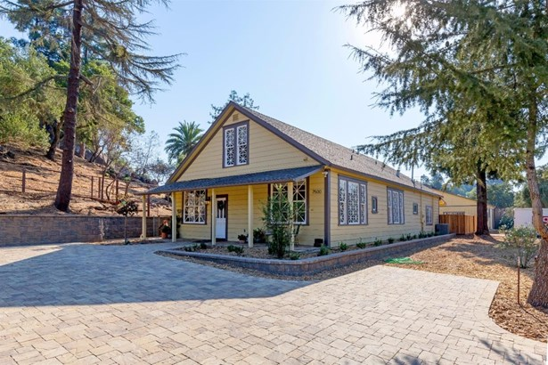 21680 Shillingsburg Avenue, San Jose, CA - USA (photo 1)