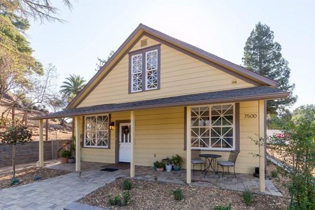 21680 Shillingsburg Avenue, San Jose, CA - USA (photo 2)
