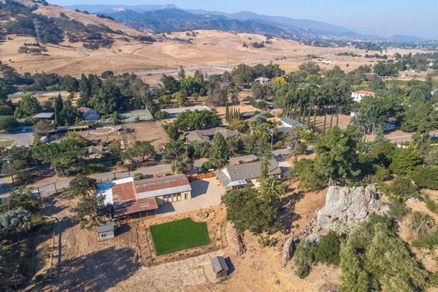 21680 Shillingsburg Avenue, San Jose, CA - USA (photo 5)