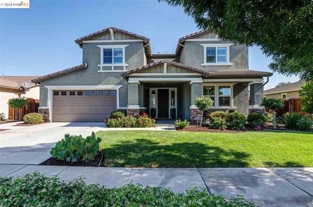 603 Eileen St, Brentwood, CA - USA (photo 1)
