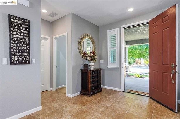 603 Eileen St, Brentwood, CA - USA (photo 3)