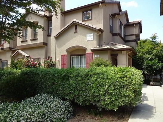 3168 Vinifera Drive, San Jose, CA - USA (photo 1)
