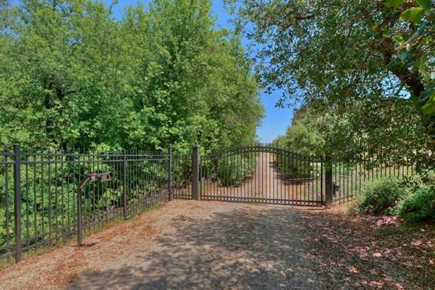 16978 Bohlman Road, Saratoga, CA - USA (photo 2)