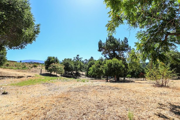 12815 Deer Creek Lane, Los Altos Hills, CA - USA (photo 2)