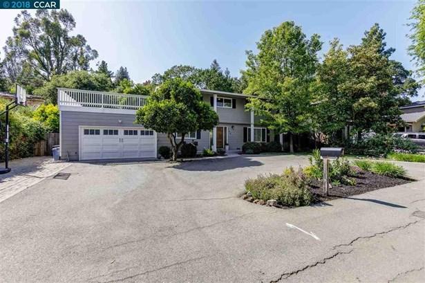105 Bountiful Ct, Danville, CA - USA (photo 3)