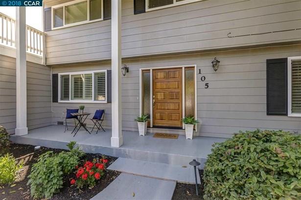 105 Bountiful Ct, Danville, CA - USA (photo 5)