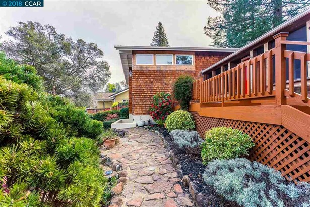 20 Claremont Ave, Orinda, CA - USA (photo 4)