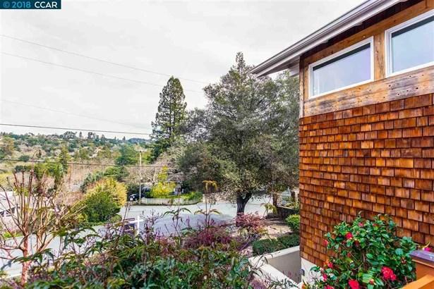 20 Claremont Ave, Orinda, CA - USA (photo 5)