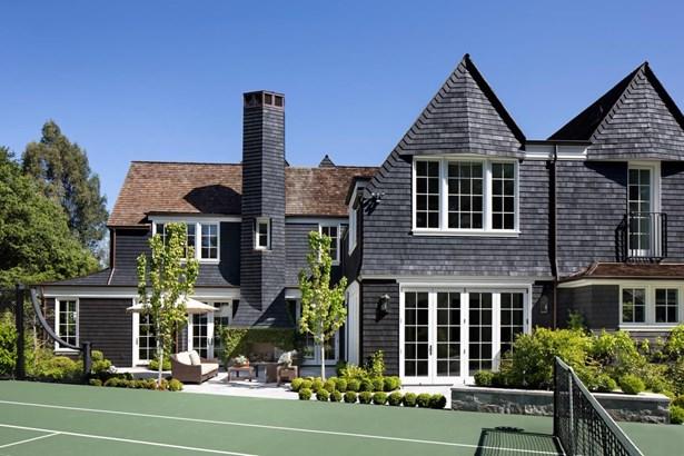 94 Selby Lane, Atherton, CA - USA (photo 4)