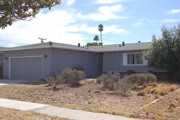 227 Osage Drive, Salinas, CA - USA (photo 1)