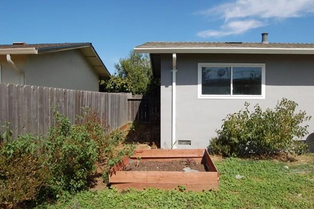 227 Osage Drive, Salinas, CA - USA (photo 5)