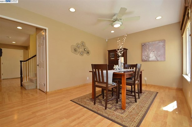 2886 Calle Reynoso, Pleasanton, CA - USA (photo 4)