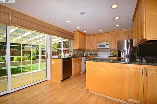 2886 Calle Reynoso, Pleasanton, CA - USA (photo 5)