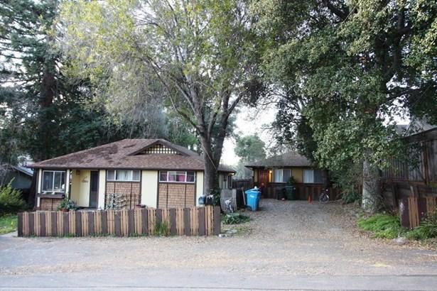 1710 Croner Avenue, Menlo Park, CA - USA (photo 1)