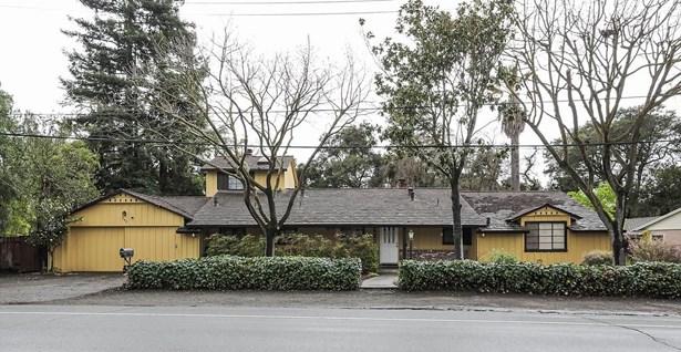 640 Covington Road, Los Altos, CA - USA (photo 1)