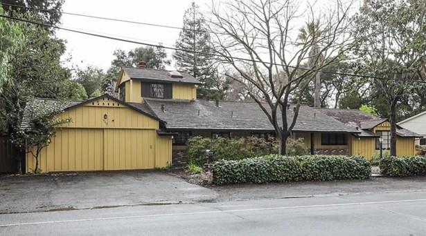 640 Covington Road, Los Altos, CA - USA (photo 2)