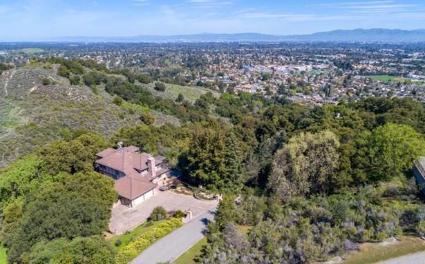 22141 Lindy Lane, Cupertino, CA - USA (photo 1)