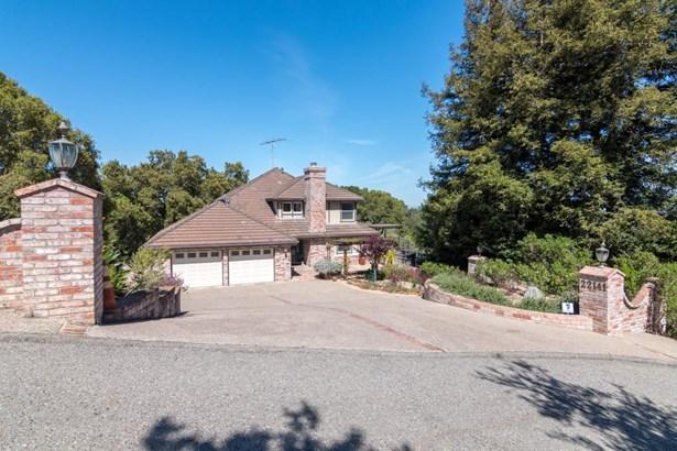 22141 Lindy Lane, Cupertino, CA - USA (photo 4)