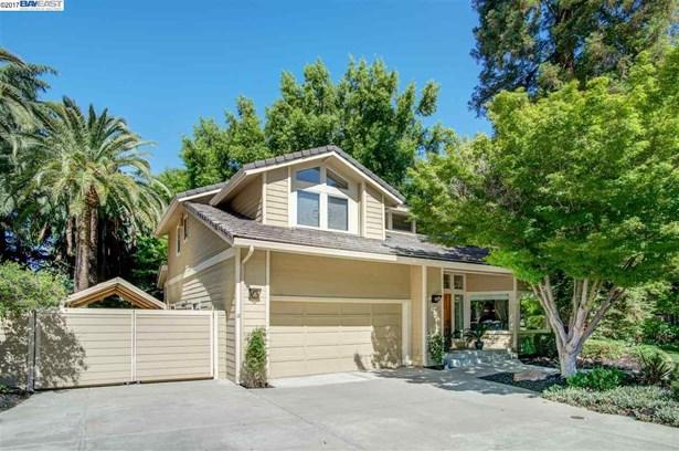 845 Kingsbury Dr, Livermore, CA - USA (photo 1)