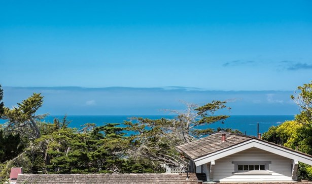 0 Nw Of Ocean, Carmel, CA - USA (photo 2)