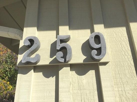 259 Vine Street, San Carlos, CA - USA (photo 2)
