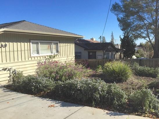 259 Vine Street, San Carlos, CA - USA (photo 3)