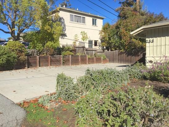 259 Vine Street, San Carlos, CA - USA (photo 4)
