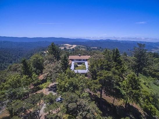 227 Rapley Ranch Road, Woodside, CA - USA (photo 1)