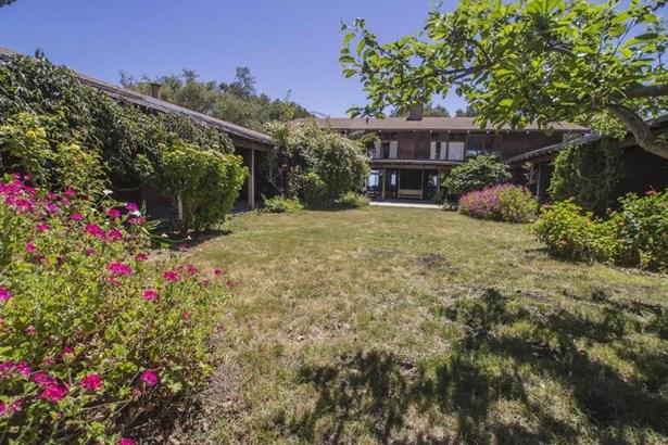 227 Rapley Ranch Road, Woodside, CA - USA (photo 2)