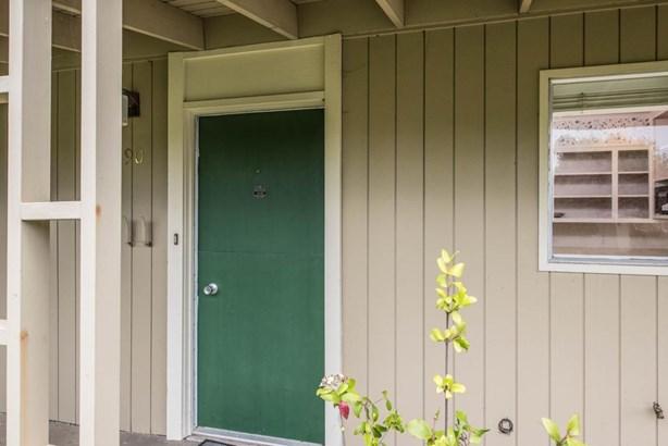90 Hacienda Carmel # 90 # 90, Carmel, CA - USA (photo 2)