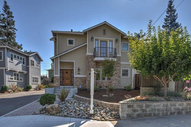 1508 Keesling, San Jose, CA - USA (photo 1)