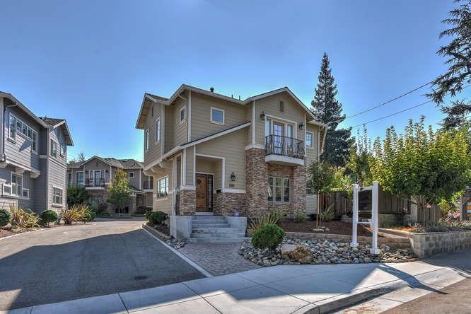 1508 Keesling, San Jose, CA - USA (photo 2)