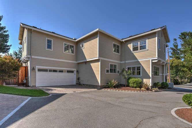 1508 Keesling, San Jose, CA - USA (photo 3)