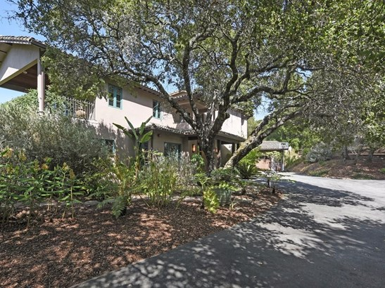 165 Fawn Lane, Portola Valley, CA - USA (photo 2)