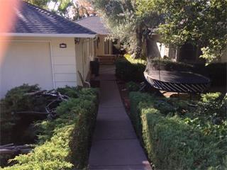 153 Gramercy Drive, San Mateo, CA - USA (photo 1)
